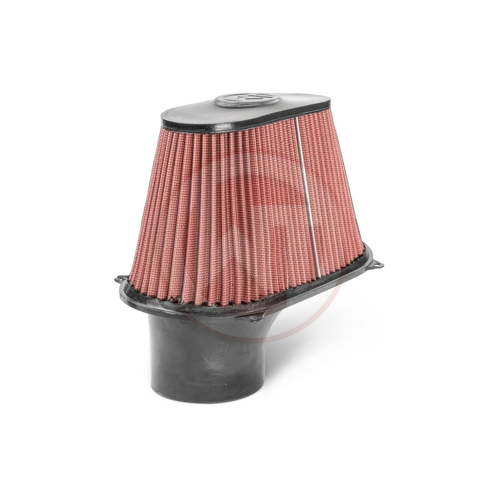 Wagner Carbon Air Intake System for Audi A3/S3 (8V)