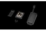AUDI RS 6 AVANT (C8) Akrapovic Sound Kit
