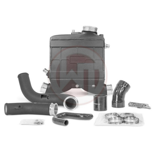 Mercedes AMG C/E/GLC 43 Wagner Intercooler Kit WMI-Port