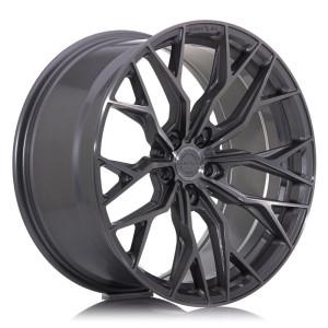 Wheel Concaver CVR1 R19