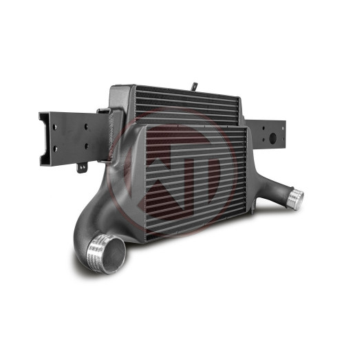 Intercooler Wagner Competition EVO 3 for Audi RS3 (8V) up to 600 h/p